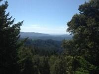 Glorious Mountain Views