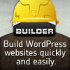 Awesome WordPress theme framework: iThemes Builder