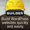 Awesome WordPress theme framework: iThemes Builder